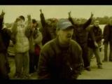 ЮГ Nonamerz Южный Фронт - Еще один день