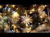 «Новый Год 2016» под музыку Дискотека Авария - Новый год. Picrolla