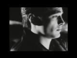 Roy Orbison - I Drove All Night (HD)