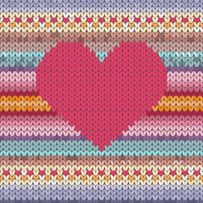 Схемы вязания крючком пальто для женщин - описание 57