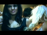 клип Basshunter - Now You Are Gone 2006 г.  HD