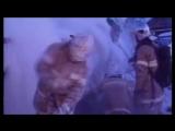 Жестокая игра пожарный клип (1)