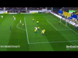 Кадис 1:3 Реал Мадрид. Обзор матча и видео голов