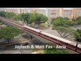 Progressive  Jaytech  Matt Fax - Aeris  Unofficial Video 1