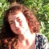 Ирина Караваева Краснодар 21.11 Вконтакте