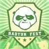 BadyukFEST