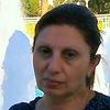 Нина Гюлумян