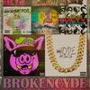 Brokencyde| BC13
