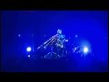 XAVIER RUDD - To Let - Live 14-08-2004