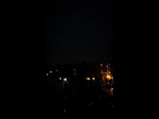 Погода в городе мурманске на две недели