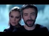 Petek Dinçöz ft. Resul Dindar - Teşekkürler
