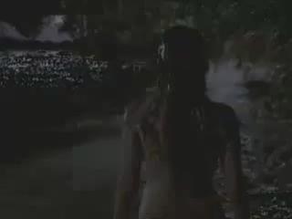 Кайл XY/Kyle XY (2006 - 2009) Трейлер (сезон 2)