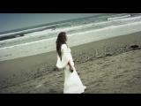 Valentina Monetta - Maybe (Forse) (San Marino) 2014 Eurovision Song Contest