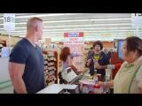 Pec Flex _ John Cena _ Hefty Ultra Strong