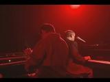 Michel Jonasz - Les Fourmis Rouges