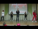 Витя Арахис feat. Lady Надя - Ты моё селфи