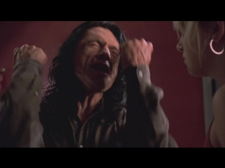 Комната   The Room (2003) You're Tearing Me Apart, Lisa!