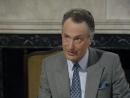 Да господин премьер министр Запутанное дело Сезон 2 серия 8