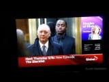 The Blacklist / Сanadian promo 3|11 / ~480