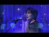 Enya - Echoes In Rain (Music Fair, Fuji TV, 02.04.2016) Japan