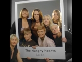ESC 2016 l Norway - The Hungry Hearts featuring Lisa Dillan - Laika (National Selection)