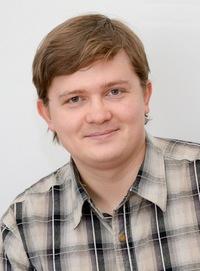 Леонид Гущин