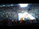Euroleauge@Ulker Sports Palace_fenerbahce vs khimkiunermoscow как так@VIPLOUNGE