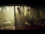 GUCCI | FEATURING LYKKE LI | DIRECTED BY DIANA KUNST