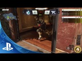 Call of Duty World League Top 5 Plays of the Week  Team Kalibers Big S&ampD Plays