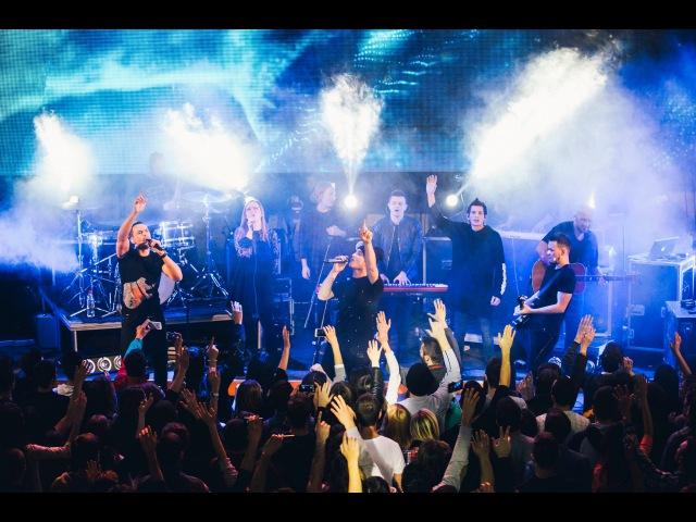 Светлый День - IMPRINTBAND (Live from Lviv)