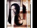 Al Jarreau singing Since I Fell For You