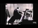 Victor Borge Duel