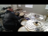 Drum Groove Pocket New 2016