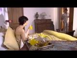 Отличный,семейный фильм Домик в сердце 2015