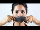 Как заткнуть человека остроумно и без матерных слов