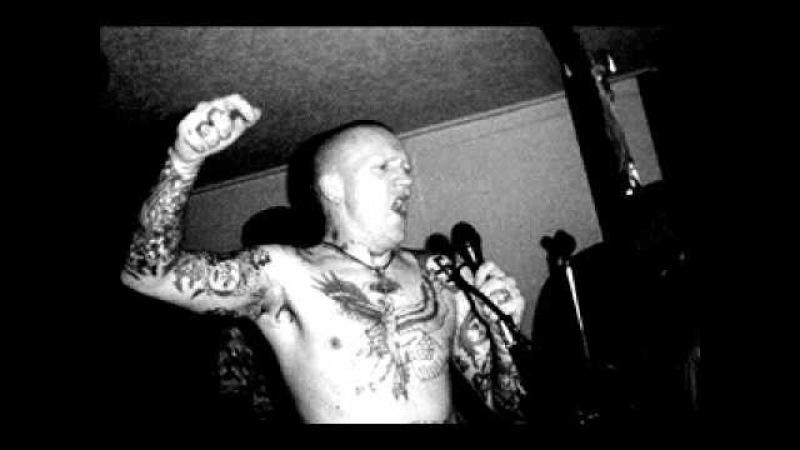 Skullhead - Memories