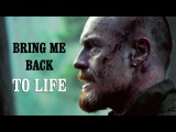 Captain Flint  Blint Black Sails Season 3 Bring Me Back to Life