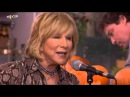 Lori Lieberman october 2011 Killing Me Softly with His Song