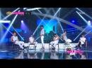 음악중심 2PM A D T O Y 투피엠 하 니 뿐 Music Core 20130608