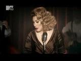 Ева Польна - Я тебя тоже нет (Je T'aime) (HD VIDEO)