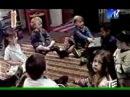 Loop Da Loop - Miracle Maker (1999) (original video)