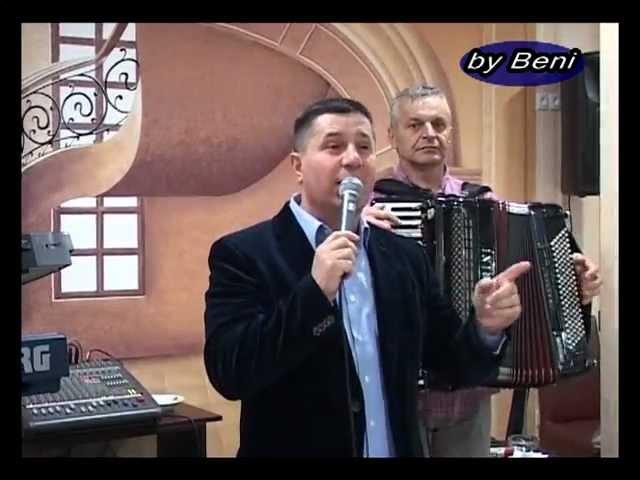 Senad Muric Senco - Otrov za vene -
