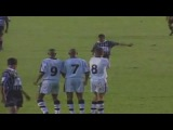 Gol De Falta de Marcelinho Carioca Vasco x Corinthians 1998