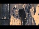 Музыка из к/ф Шербургские зонтики
