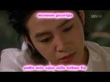 Park shin hye - lovely day lyrics y sub espa