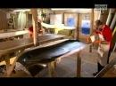 Как сделать доски для виндсёрфинга