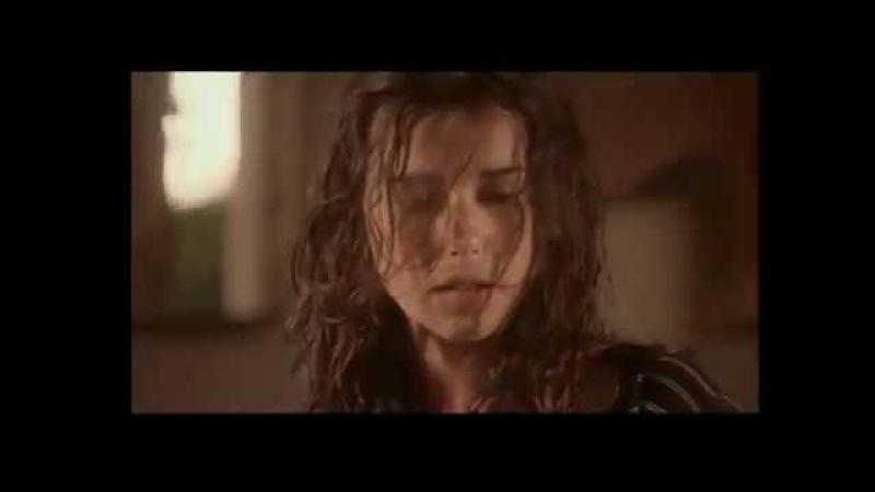 Nathalie Cardone - Hasta Siempre Comandante Che Guevara ( Прощай навсегда Команданте Че Гевара)