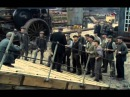 Титаник. Рождение легенды.