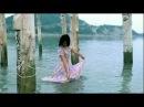 Kim Ki Duk - The Coast Guard | Soundtrack