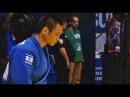 MASASHI EBINUMA - JAPANESE SAMURAI - 2013 - 2014 - JUDO COMPILATION - OlympicJudo